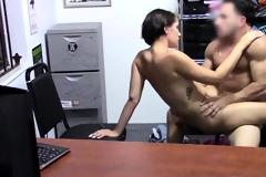 Hentai office horny fucked